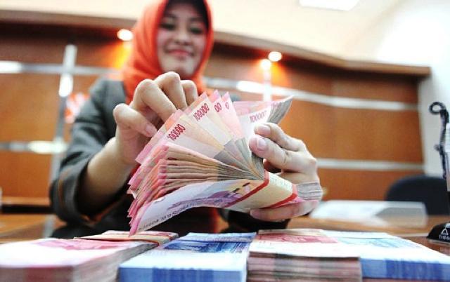 Menghasilkan Uang Agar Sukses Berwirausaha