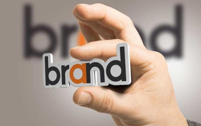 pentingnya brand dalam bisnis
