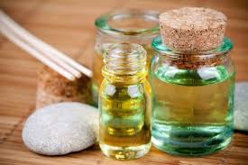 Syarat Maklon Kosmetik Herbal