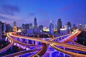 Bagaimana Membangun Kota yang Berkembang