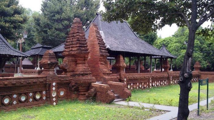 Inilah Sejarah Lengkap Kerajaan Cirebon yang Harus Kamu Tahu