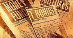 Penjelasan Lengkap Obligasi