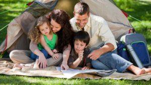 Kecerdasan Emosional Anak dan Cara Mengembangkannya