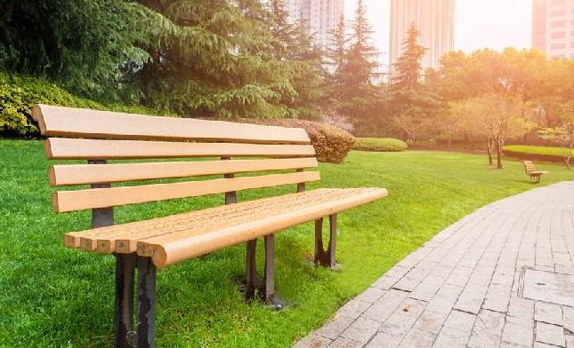 Hal yang Harus di Perhatikan untuk Furniture Taman